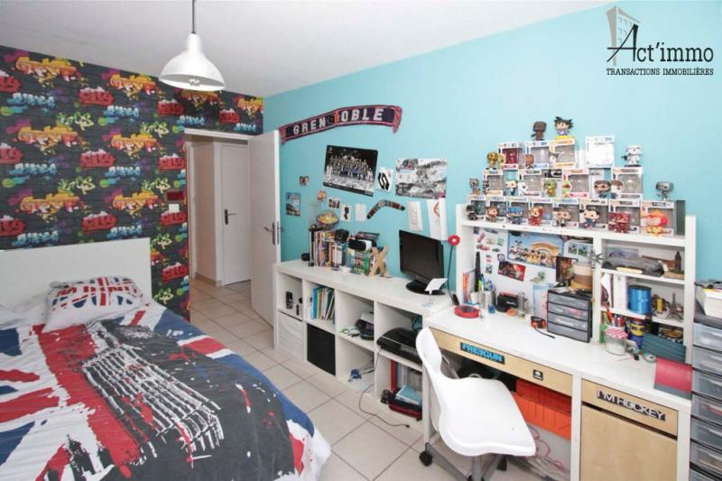 Vente appartement Seyssins 199500€ - Photo 6