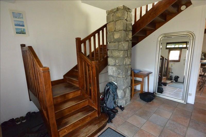 Vente de prestige maison / villa Segny 895000€ - Photo 4