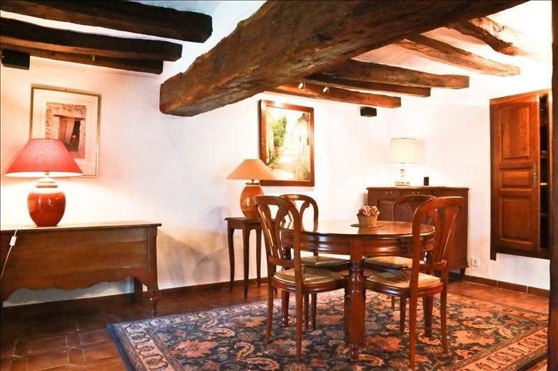 Vente maison / villa Lumigny nesles ormeaux 450000€ - Photo 4