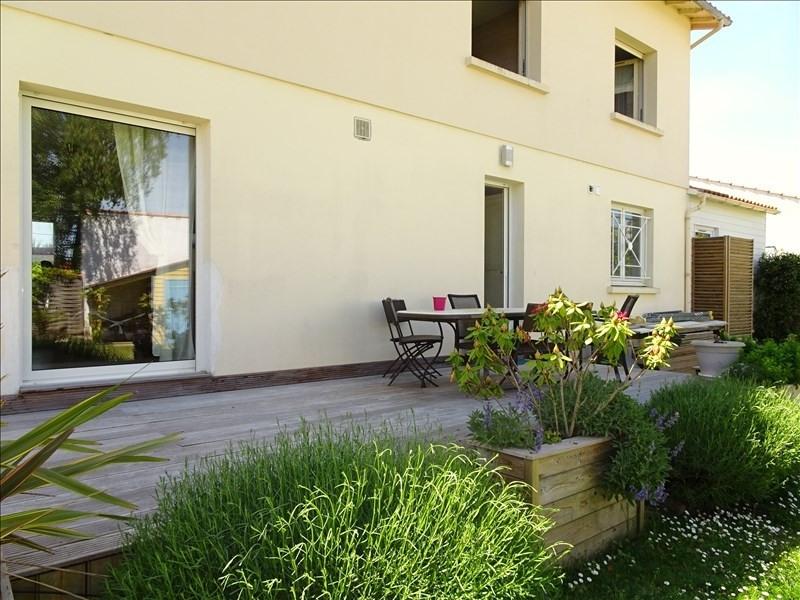Vente maison / villa Chatelaillon plage 530000€ - Photo 1