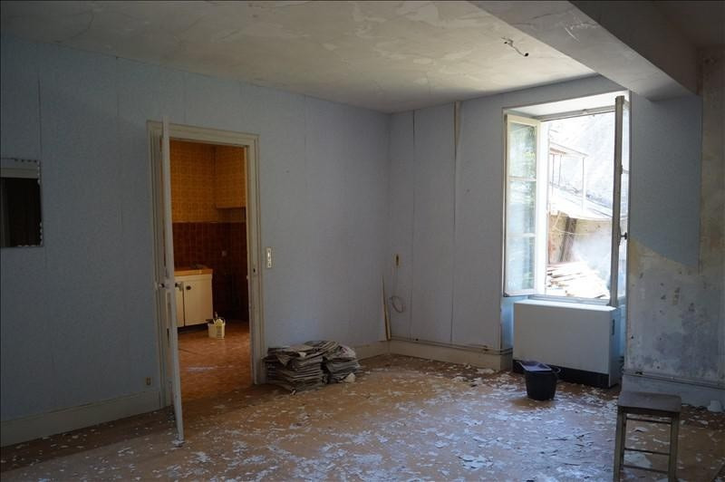 Sale house / villa Tanlay 50 000€ - Picture 4