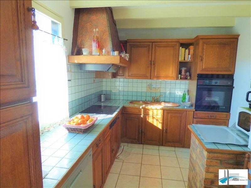 Vente maison / villa St loubes 280500€ - Photo 4