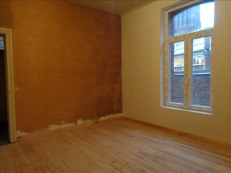Investment property building Bethune 210 000€ - Picture 4