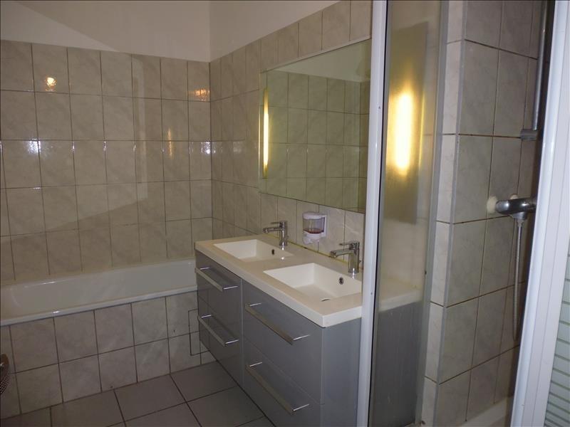 Sale apartment Schiltigheim 118000€ - Picture 2