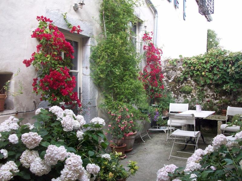 Produit d'investissement maison / villa Sorde l abbaye 499000€ - Photo 10