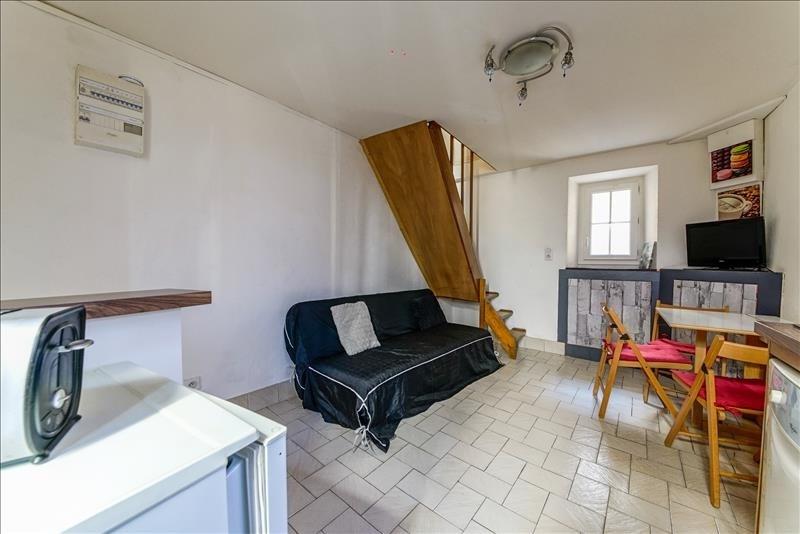 Vente maison / villa Millau 60000€ - Photo 4