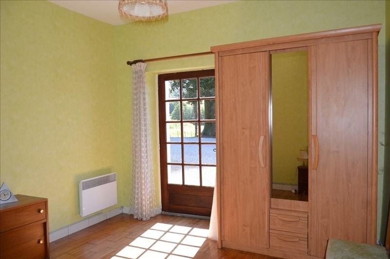 Sale house / villa Salies de béarn 184000€ - Picture 6