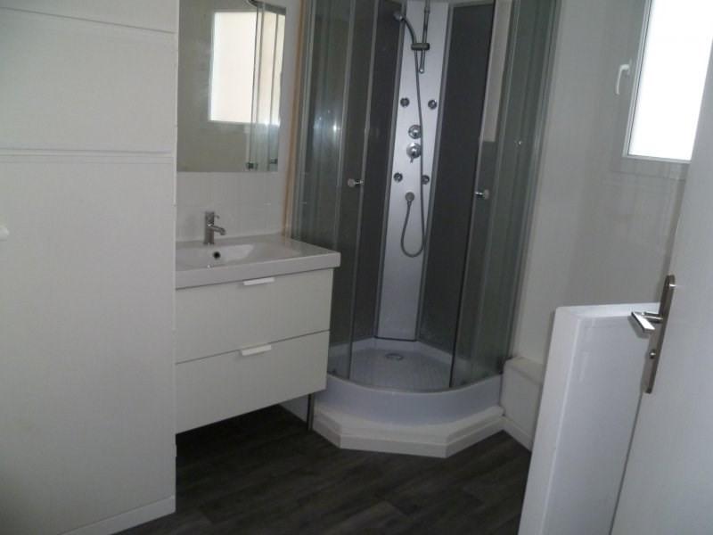 Rental apartment Bagnolet 772€ CC - Picture 5