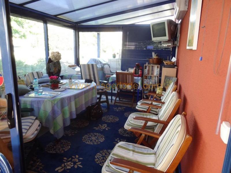 Vendita nell' vitalizio di vita casa Albi 50000€ - Fotografia 2