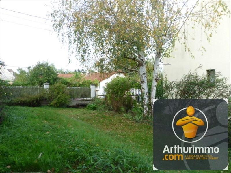 Sale house / villa Chelles 359000€ - Picture 5
