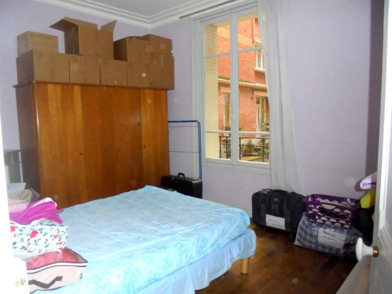 Vente appartement Bois-colombes 329 000€ - Photo 6