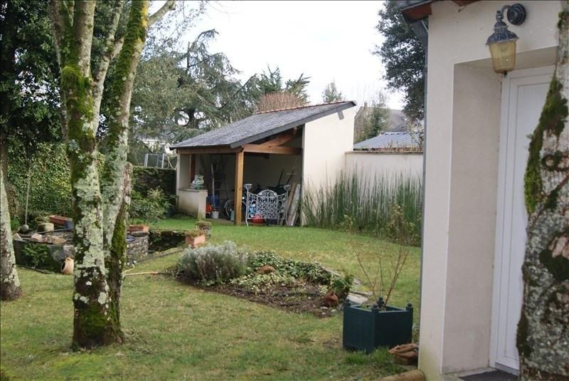 Vente de prestige maison / villa Nantes 676900€ - Photo 3