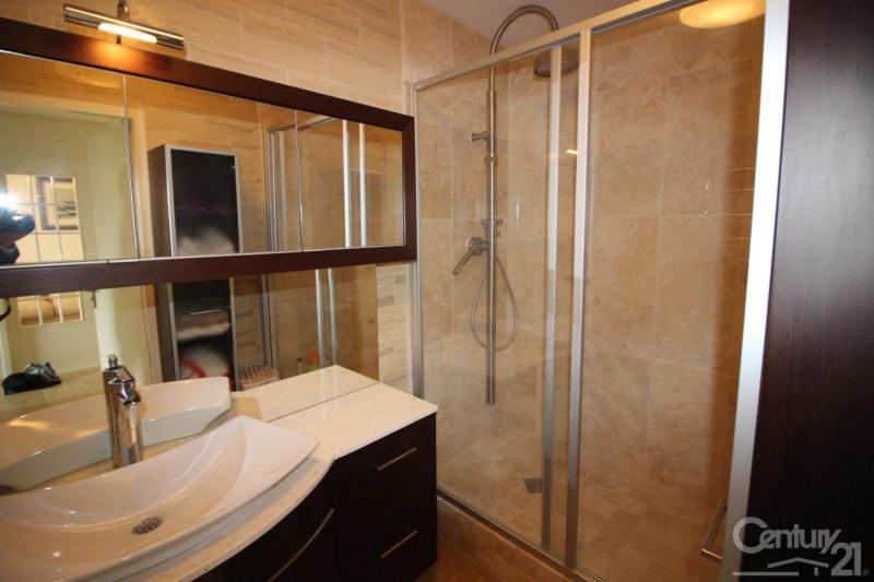 Vente appartement Deauville 312000€ - Photo 4