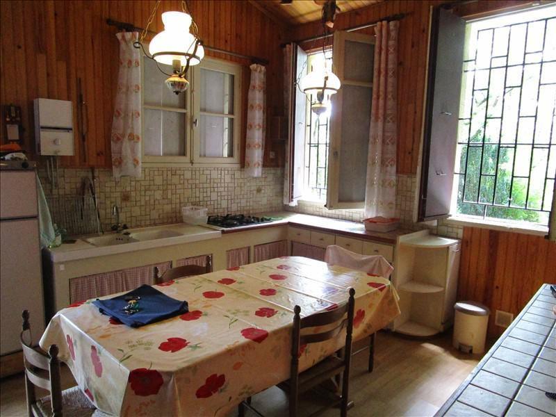 Vente maison / villa Albi 45000€ - Photo 3