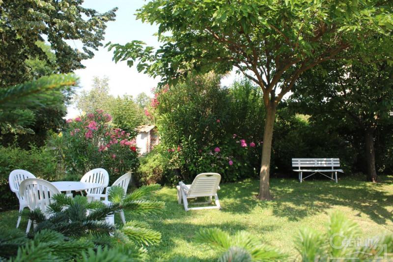 Vente maison / villa Tournefeuille 355000€ - Photo 2