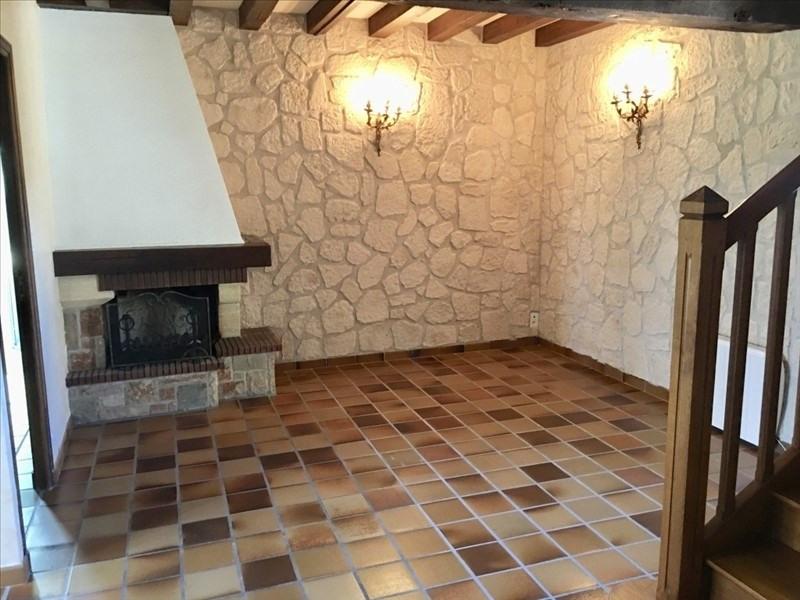 Vente maison / villa Tronget 149800€ - Photo 4