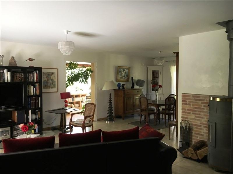 Vente maison / villa Montauban 238500€ - Photo 2