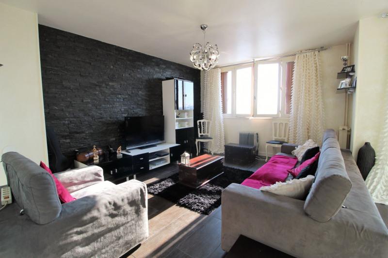 Sale apartment Eaubonne 220000€ - Picture 1