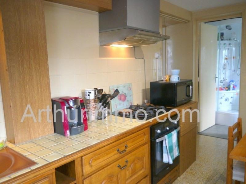 Sale house / villa Mormant 194990€ - Picture 5