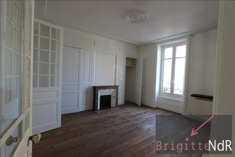 Investment property house / villa Limoges 318 000€ - Picture 5