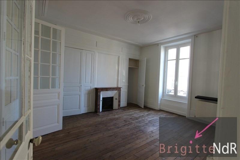 Produit d'investissement maison / villa Limoges 318000€ - Photo 5