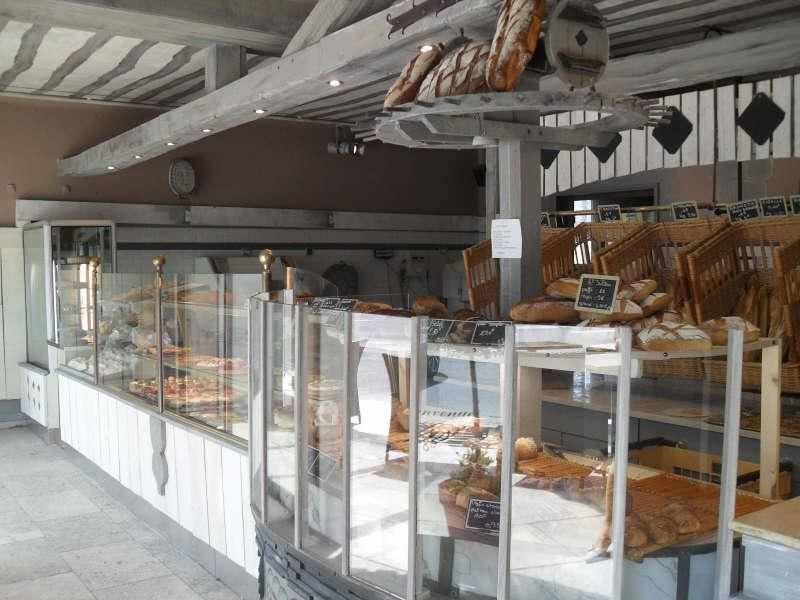 Vente fonds de commerce boutique L isle sur la sorgue 300 000€ - Photo 4