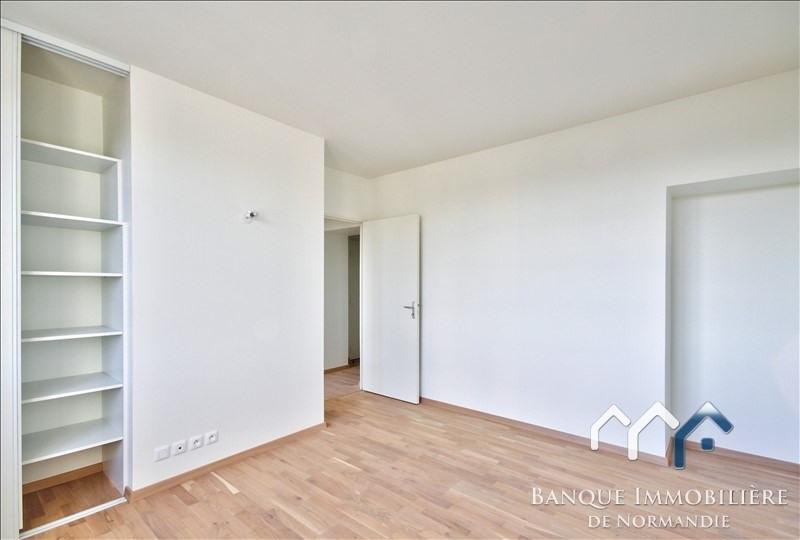 Vente immeuble Caen 1100000€ - Photo 7