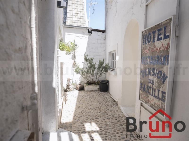 Vente maison / villa Le crotoy 367500€ - Photo 2