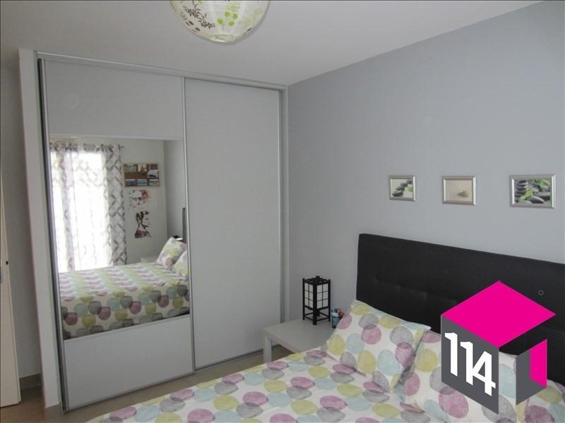 Vente maison / villa Vendargues 399000€ - Photo 4