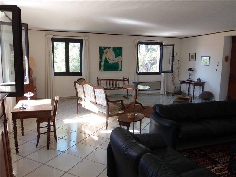 Vente de prestige appartement Giens 650000€ - Photo 4