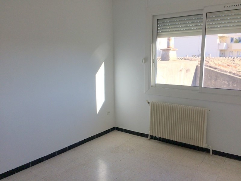 Sale apartment Lunel 90 000€ - Picture 10