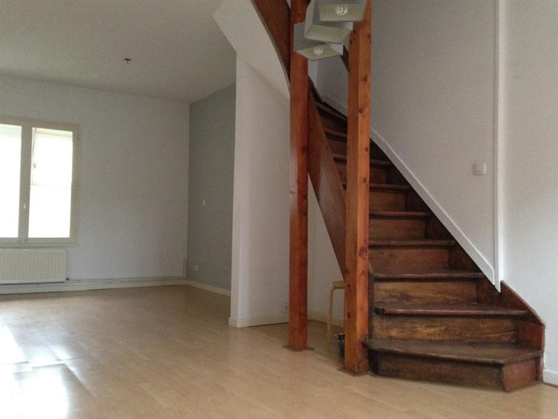 Sale apartment Lille 166000€ - Picture 2