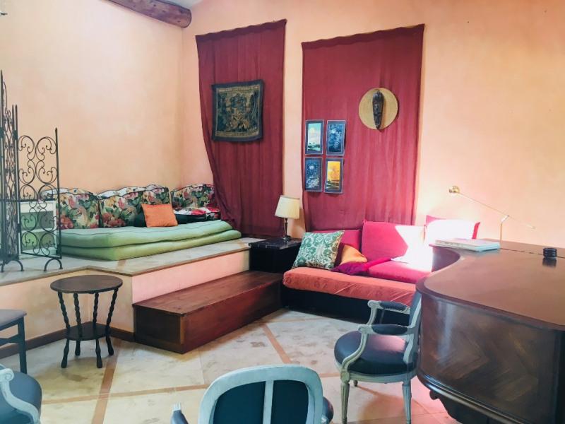 Deluxe sale house / villa Aix en provence 1320000€ - Picture 16