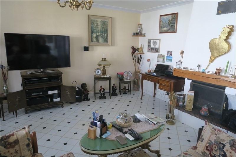 Vente maison / villa Vaux sur mer 364000€ - Photo 4