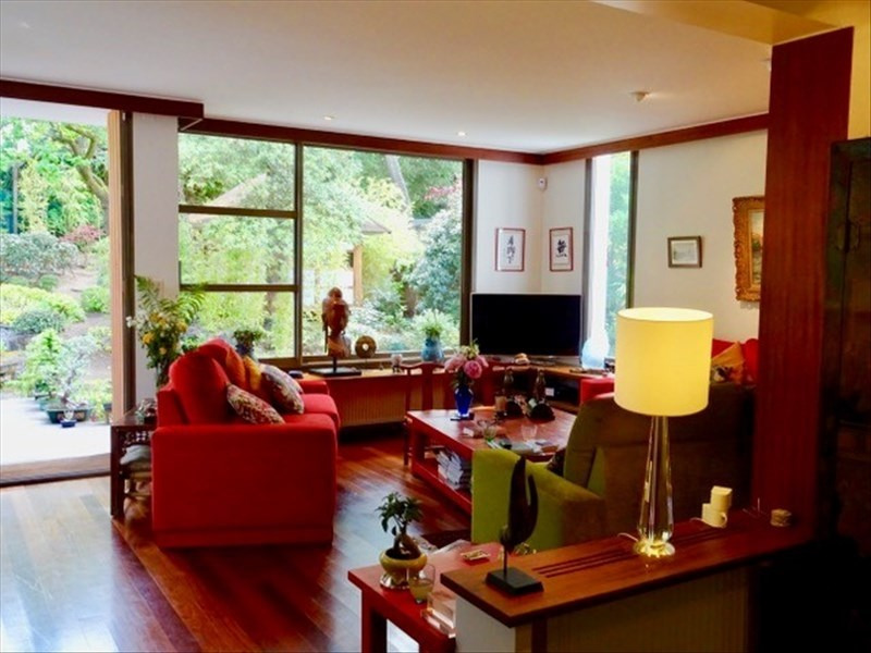 Vente de prestige maison / villa La baule 1245000€ - Photo 2