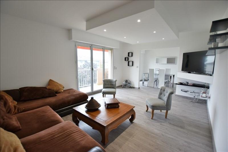Sale apartment Pau 160000€ - Picture 1