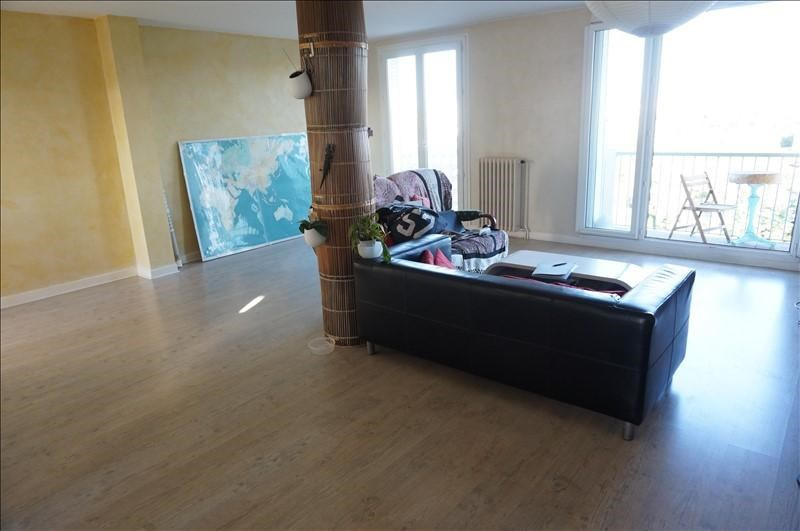 Vente appartement Toulouse 236 000€ - Photo 3