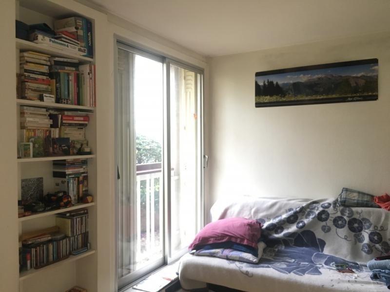 Vente appartement Boulogne billancourt 160000€ - Photo 2