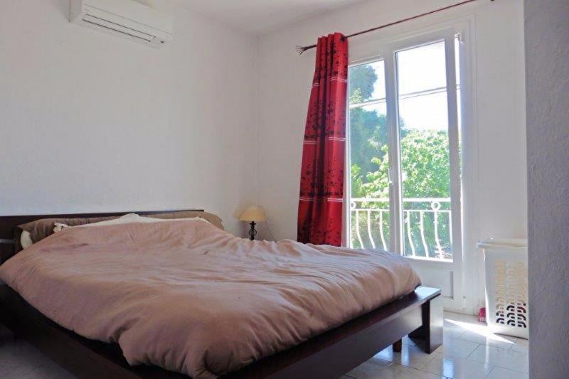 Vente appartement Cagnes sur mer 270000€ - Photo 8