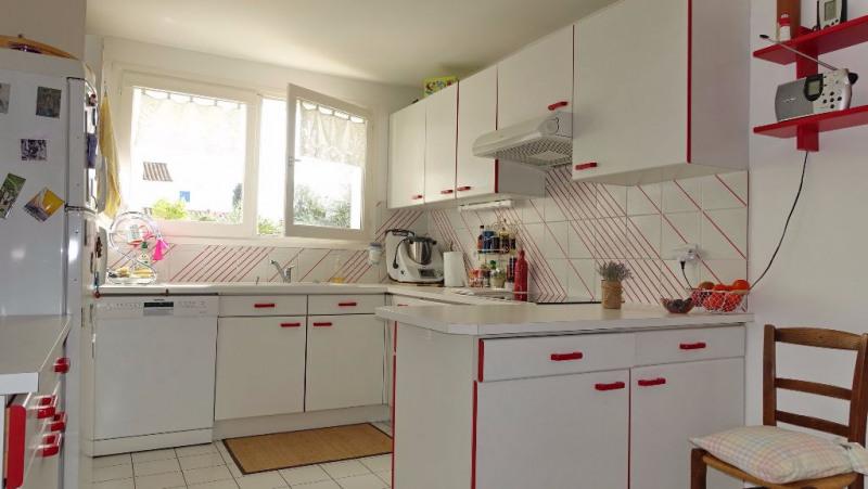 Vente de prestige maison / villa La rochelle 556500€ - Photo 7