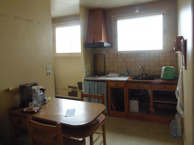 Vente appartement Neuilly sur marne 138 000€ - Photo 4