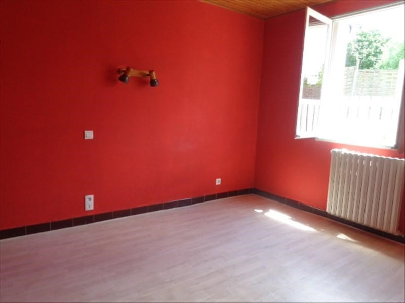 Vente maison / villa Chateaubriant 72000€ - Photo 6