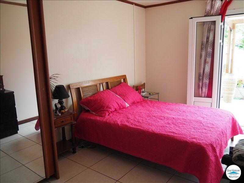 Vente maison / villa Le tampon 198000€ - Photo 6