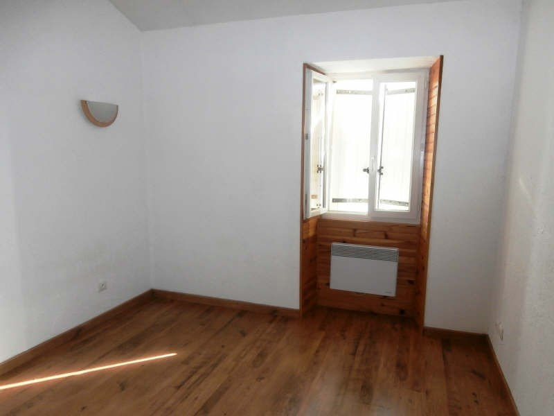 Location appartement Secteur de st amans soult 240€ CC - Photo 3