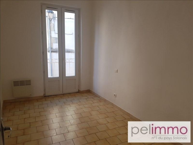 Vente immeuble Eyguieres 240000€ - Photo 2