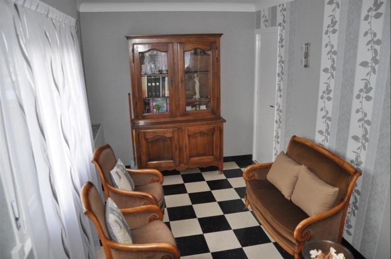Vente maison / villa Rosendael 187000€ - Photo 3