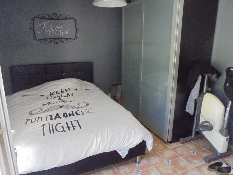 Vente maison / villa Lunel 248000€ - Photo 10