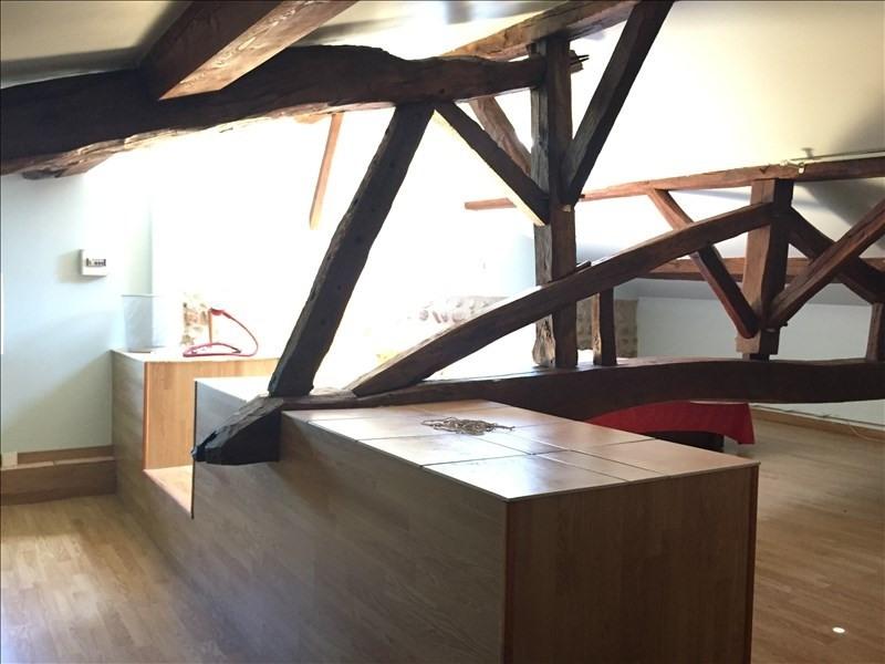 Sale house / villa Romans sur isere 249000€ - Picture 5