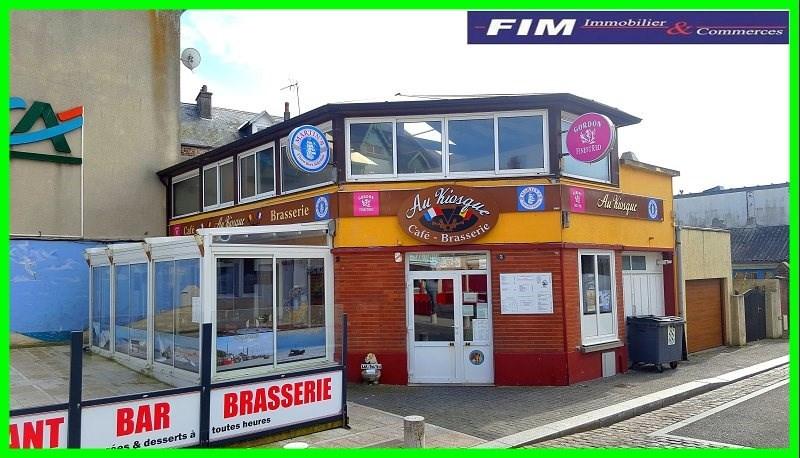 Vente fonds de commerce boutique Cayeux sur mer 143000€ - Photo 1