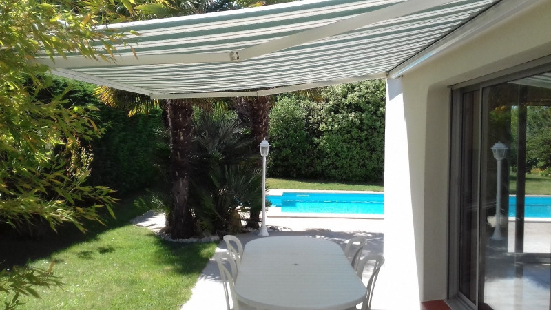 Vente maison / villa Chateau d olonne 299000€ - Photo 4